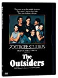 Outsiders [DVD] [1983] [Region 1] [US Import] [NTSC]