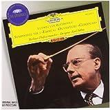 Beethoven : Symphonie n° 3 - Ouverture de Coriolan