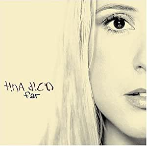 Far by Dico, Tina [Music CD] - Amazon.com Music