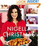 Nigella Christmas: Food, Family, Frie...