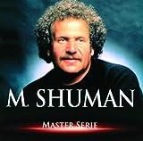 echange, troc Mort Shuman - Master Serie : Mort Shuman