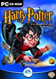 Cheapest Harry Potter And The Philosopher's Stone on PC