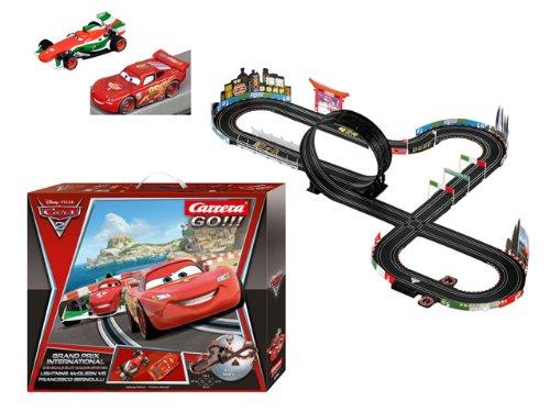 Buy Circuit Carrera Go!!! - Circuit