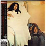 Unfinished Music No. 2: Life With The Lions ~ Yoko Ono
