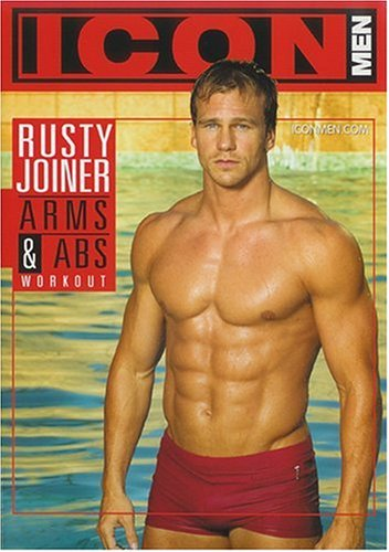 Rusty Joiner [DVD] [Import]