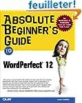 (Absolute Beginner's Guide to WordPer...