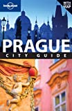 ISBN: 1741796687 - Prague (Lonely Planet City Guides)