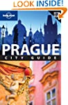 Lonely Planet Prague 9th Ed.: 9th Edi...