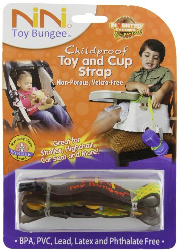 Doll Car Seat And Stroller front-1036238
