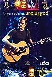 Bryan Adams - MTV Unplugged title=