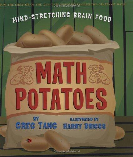math-potatoes