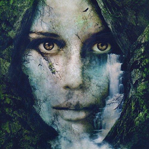Earthwalker by In Hearts Wake
