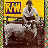 Ramby Paul McCartney
