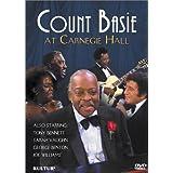 Count Basie at Carnegie Hall ~ Count Basie