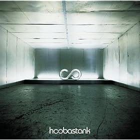 Crawling In The Dark (Album Version)