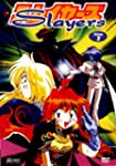 Slayers, Vol. 2