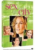 Sex & The City: The Sixth Season - Part 1 [DVD] [Import]
