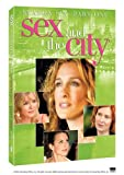 Sex and the City: Season 6, Part 1 (DVD)