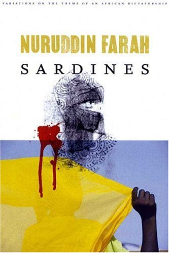 Sardines: A Novel (Variations on the Theme of an African Dictatorship)