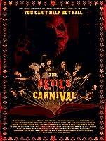 The Devil's Carnival [HD]