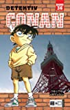echange, troc Gosho Aoyama - Detektiv Conan 36
