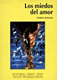 img - for Miedos del Amor, Los (Spanish Edition) book / textbook / text book