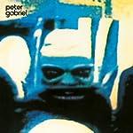 Security (2lp) [Vinyl LP]