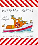 Bobby the Lifeboat (Action patrol!) (1860396801) by Smyth, Iain