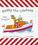 Bobby the Lifeboat (Action patrol!) (1860396801) by Smyth, Iain