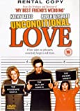 Unconditional Love [DVD]