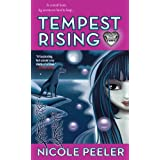 Tempest Risingby Nicole Peeler