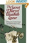 The Secret Diary of Elisabeth Leseur:...