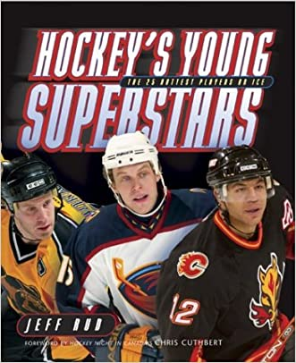Hockey's Young Superstars (Discoveries in Palaeontology)