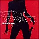 Slither [CD 2]