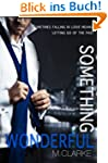 Something Wonderful (Book 2 of Someth...