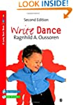 Write Dance (Lucky Duck Books)