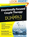 Emotionally Focused Couples Therapy F...