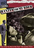 Wanted for Murder [DVD] [1946] [Region 1] [US Import] [NTSC]