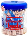 Johnson's Buds