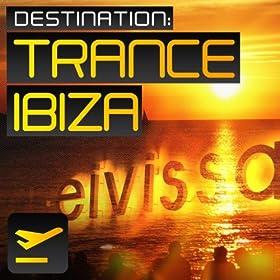 Various - Ibiza Clubmix 2002