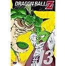 DRAGON BALL Z 第13巻 [DVD]