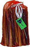 "HDP 12"" Bully Sticks 1 Lb"