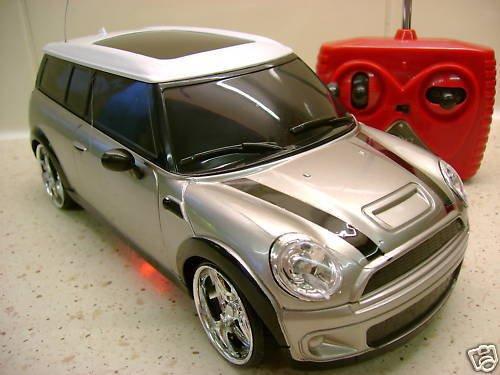 mini-cooper-remote-control-car-flashing-underlight-famous-classic-british-car