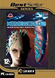 Best Sellers: Homeworld 2 (PC)