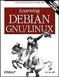 Learning Debian Gnu/Linux