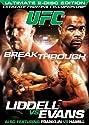 Ufc 88: Breakthrough [DVD]<br>$633.00