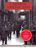 Chinese Americans: The Immigrant Experience (0883631288) by Kwong, Peter