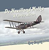 De Havilland Moths: A Family Album