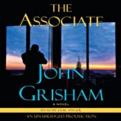 The Associate: A Novel | [John Grisham]