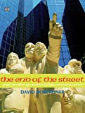 img - for The End of The Street: Sustainable Growth Within Natural Limits book / textbook / text book